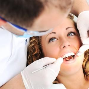 Колко често да посещавам зъболекар