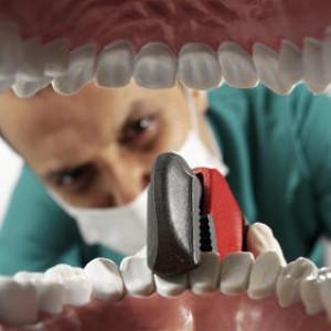 Зъболекар Варна - Дентални центрове Фармадент