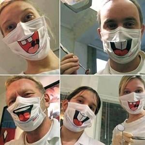 Зъболекар Варна от дентални центрове Фармадент