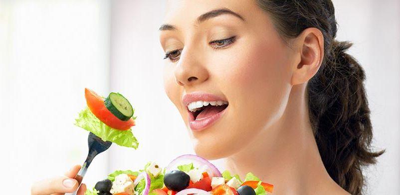 Развалените зъби водят до затлъстяване