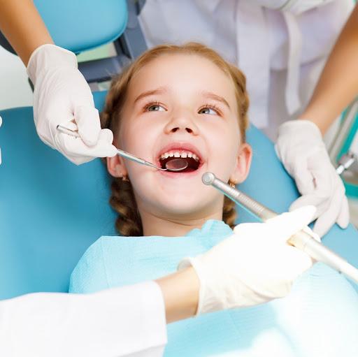 Зъболекар Варна - Фармадент