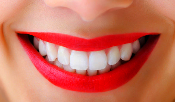 Стоматолог - Лечение на зъби - Фармадент