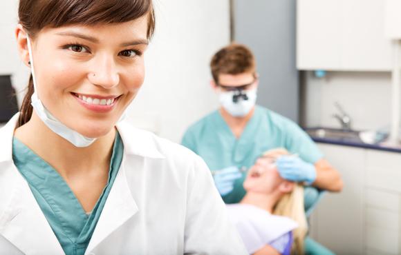 farmaden-dental-centar