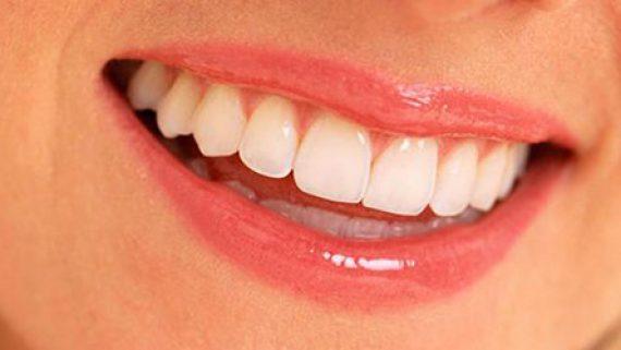 Зъболекар - зъби